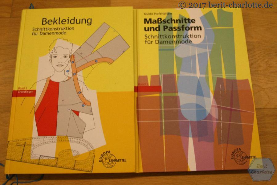 Bücher von Hofenbitzer