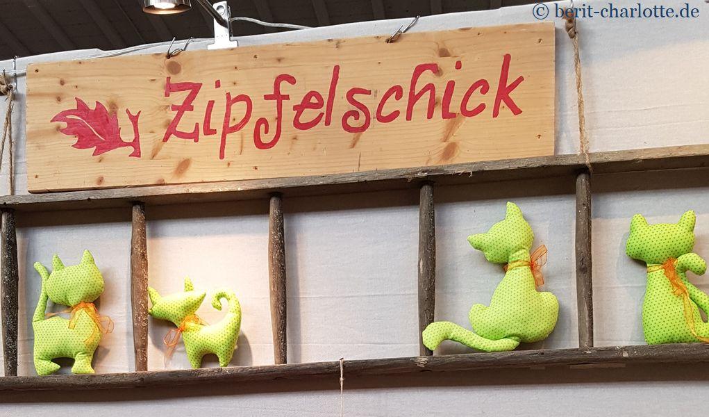 Zipfelschick