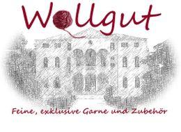 Tag 7: Wollshop