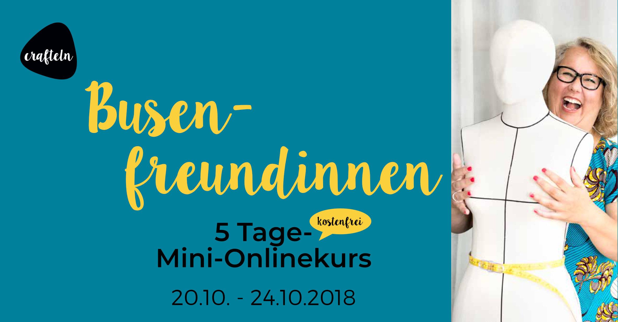 Der neue kostenfreie Online-Kurs von Meike Rensch-Bergner