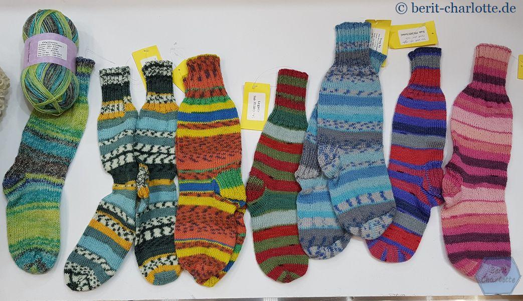 Ganga Acrowools Knitting Yarn