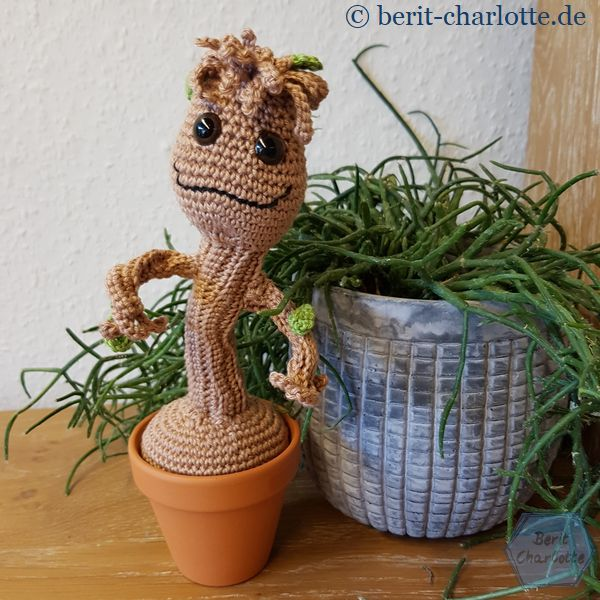 Baby-Groot
